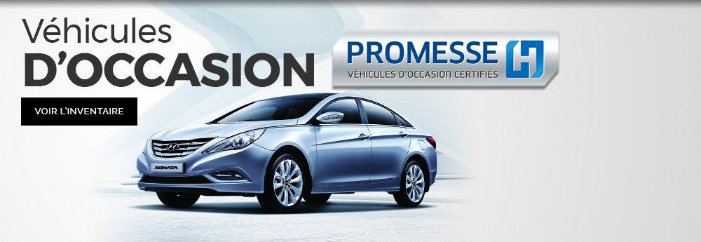 Hyundai Derniers Modèles >> Concessionnaire Hyundai Gatineau Pres De Ottawa Et Buckingham
